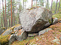 Stone in Kanavuori 4.jpg