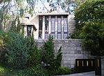 Storer House, Hollywood 02.JPG