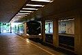 Stovner stasjon Oslo (wasielgallery 2).jpg