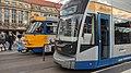 Straßenbahn Leipzig 16 1215 Hauptbahnhof 2002181102.jpg