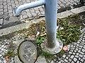 Straßenbrunnen 297 Gesbr Swinemünder vs62 (2).jpg