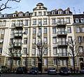 Strasbourg, 33 boulevard d'Anvers.jpg