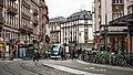 Strasbourg (31796554717).jpg