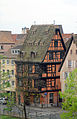 Strassburg 5925.jpg