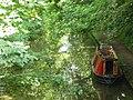 Stratford upon Avon Canal - geograph.org.uk - 718003.jpg