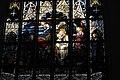 Straubing St. Jakob und Tiburtius Fenster Flucht 148.jpg