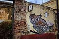 Street art in Oaxaca (2).jpg