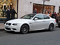Streetcarl BMW M3 (6437487221).jpg