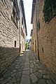 Streets in Sainte-Enimie20.JPG