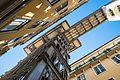 Streets of Lisbon (33920605282).jpg