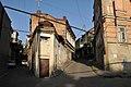 Streets of Tbilisi.jpg