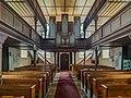 Streitberg Dreieinigkeitskirche-20200705-RM-160923.jpg