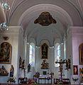 Strengen Pfarrkirche-innen.jpg