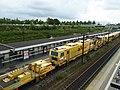 Strukton Rail in Høje Taastrup 03.jpg