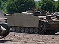 StuG 3 (III) (3665588167).jpg