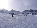 Stubaier Gletscher.jpg