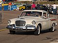 Studebaker Hawk V8 dutch licence registration DH-45-54 pic01.JPG