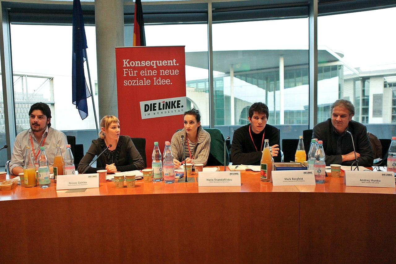 Studierendenkonferenz »Krise.Bildung.Zukunft.« am 11. Dezember 2011 in Berlin (6498248225).jpg