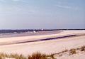 Studland Beach, Dorset - panoramio (1).jpg