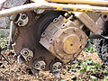 Stump grinder cutting wheel arp.jpg