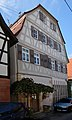 Stuttgart-Sillenbuch-Tuttlinger-95-Wohnhaus-1798.jpg