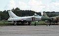 Su-15 (12467095703).jpg