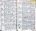 Subačiaus RKB 1827-1836 mirties metrikų knyga 078.jpg