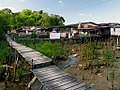 Suburban Brunei (14333992904).jpg