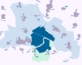 SuburbsNoviSadMap.PNG