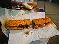 Subway sandwich.jpg