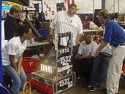 Successtech academy team nasa.jpg