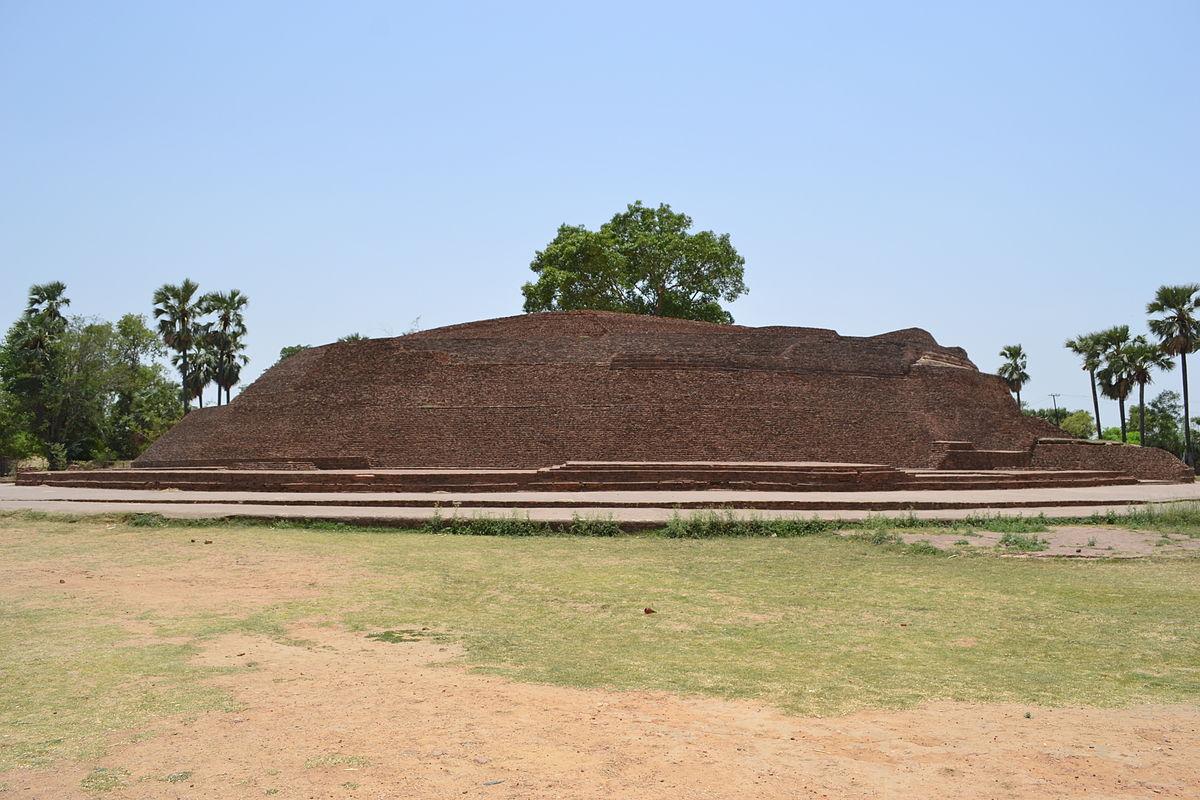 N Home Elevation Images : Bakraur wikipedia