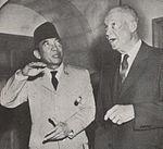 Sukarno and Dwight Eisenhower, Presiden Soekarno di Amerika Serikat, p7.jpg