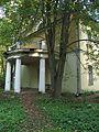 Sukhanovo Mausoleum 1.JPG