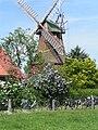 Sulingen Windmühle Labbus.JPG