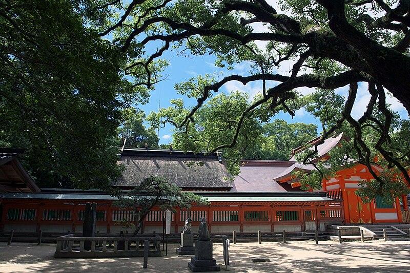 ファイル:Sumiyosihakata02.jpg