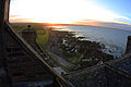 Summer Solstice from Ackergill Tower, 58 degrees North.jpg