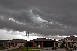Summer storm in Narre Warren.jpg
