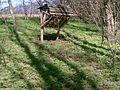 Sums'kyi district, Sums'ka oblast, Ukraine - panoramio - kailito.jpg