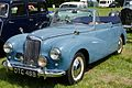 Sunbeam Talbot 90 (1952) - 9136597195.jpg