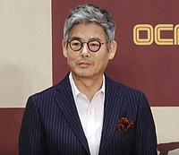 Sung Dong-il in 2019.jpg
