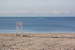 Sunken Meadow State Park-Beach.JPG