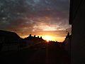Sunrise, Kent (9311578176).jpg