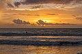 Sunrise surfing, pre-Erika (20966067712).jpg