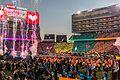 Super Bowl 50 halftime show (24648386539).jpg