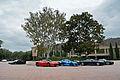 Supercar Combo (14516125948).jpg