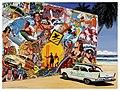 Surf mural.jpg
