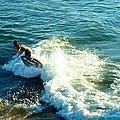 Surfing (7844562872).jpg