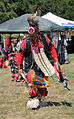 Suscol Intertribal Council 2015 Pow-wow - Stierch 34.jpg