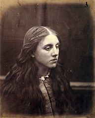 Suspense, by Julia Margaret Cameron.jpg